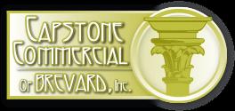 Capstone Commercial of Brevard, Inc.