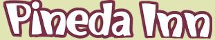 Pineda Inn