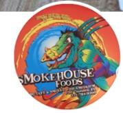 Smokehouse Foods